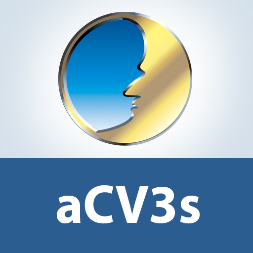 aCV3s